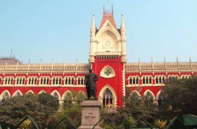 Bengal government moves division bench against Calcutta High Court order to allow BJP Rath Yatra