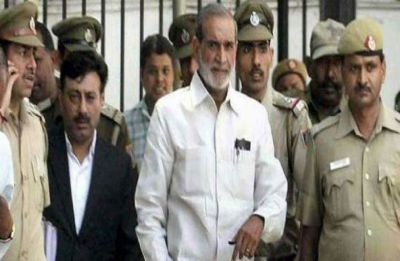 Sajjan Kumar moves Supreme Court against conviction in 1984 anti-Sikh riots