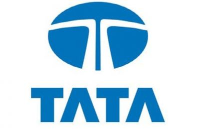Tata Motors launches 6 passenger vehicle dealerships in Rajasthan