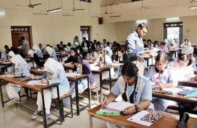 Assam HS Exam 2019: AHSEC releases revised Class 12 timetable, check here