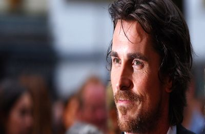 Christian Bale interested in doing comedy with Adam McKay