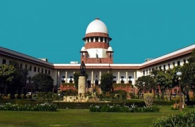 Ayodhya land dispute: Supreme Court to hear case on January 4