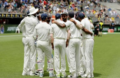 India vs Australia 3rd Test Match Preview: Can Kohli become first Indian skipper to clinch the Boxing Day Test?