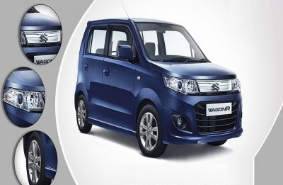 New Maruti Suzuki Wagon R's launch date revealed, click here to know