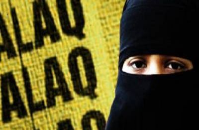 Triple Talaq Bill passed in Lok Sabha by 245-11 votes after Congress walkout, all amendments defeated
