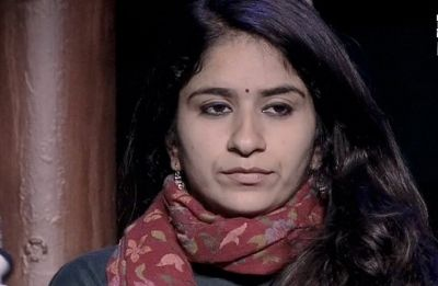 Bigg Boss 12, Day 102 Highlights: Surbhi Rana gets eliminated ahead of grand finale