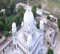 Passport, Permit, Prior info: Pakistan sets 'conditions' on entry of pilgrims via Kartarpur corridor