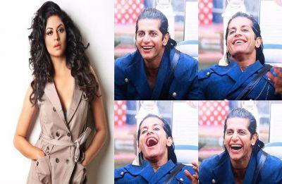 Bigg Boss 12: TV Celebs say 'Mera Bharat Mahan,' Karanvir Bohra should win the trophy!