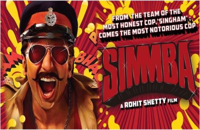 Not Ajay Devgn, THIS superstar's cameo in Ranveer Singh's Simmba leaves fans dancing!