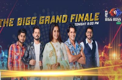 Bigg Boss 12 Finale: Sreesanth will lift the winner's trophy: NN Poll survey