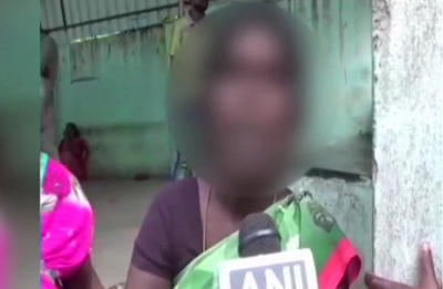Tamil Nadu man who unknowingly donated HIV blood to pregnant woman commits suicide