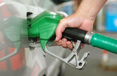Petrol, diesel prices slashed, check December 30 rates here