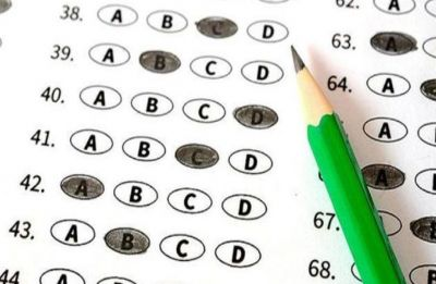 NTA releases UGC NET Answer Key, here's how to download