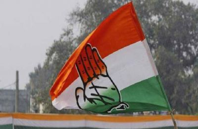 Congress appoints 10 new national spokespersons