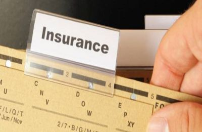 Yearender 2018: Insurance industry goes on tech drive to expand coverage