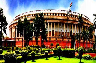 History repeats itself as BJP fails to get Triple Talaq Bill passed in Rajya Sabha