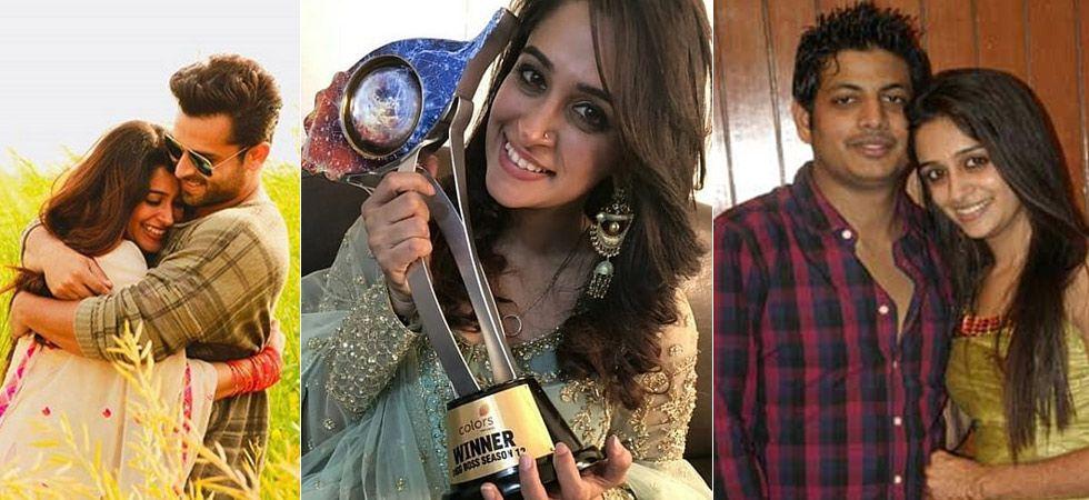 To celebrate Dipika's big win, here are some lesser known facts about the actress/ Image: Instagram