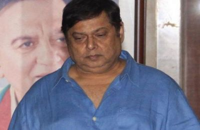 David Dhawan remembers 'king of writing emotions' Kader Khan