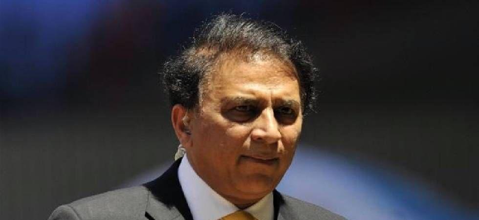 Gavaskar could miss trophy presentation ceremony after final Test (Twitter)