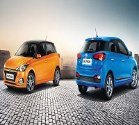 Hyundai i20 touches 13 lakh mark globally, 8.5 lakh units sold in India alone