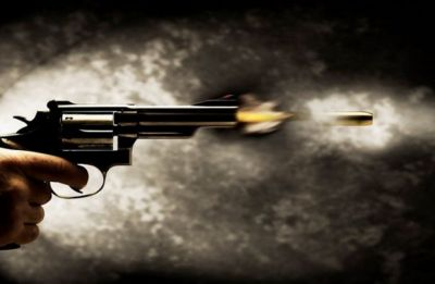 Bihar: RJD leader Indal Paswan shot in Nalanda