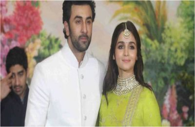 Alia Bhatt on relationship with Ranbir Kapoor: It's like a cat in my life that I want to protect