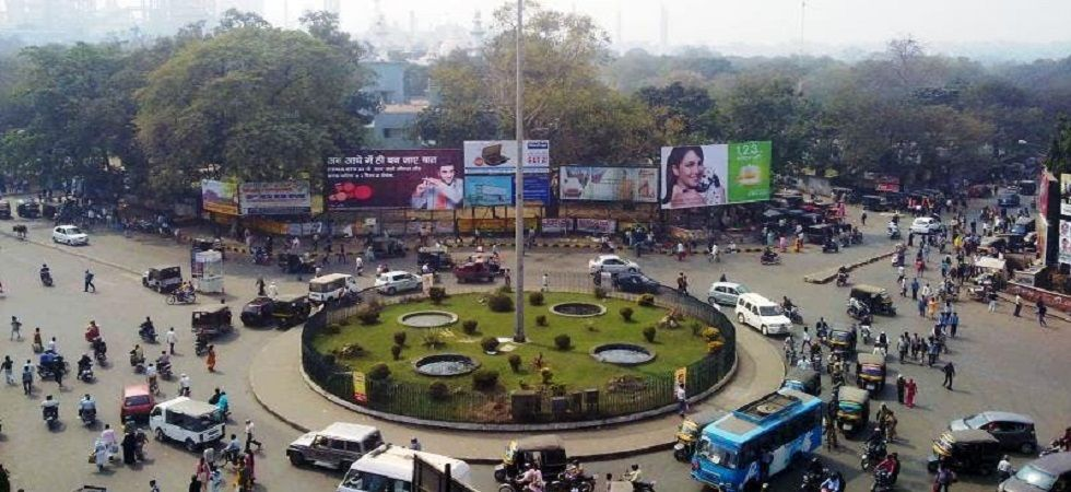 On January 2, Jamshedpur completes 100 years of being renamed as Jamshedpur from Sakchi. (Wikimedia Commons)