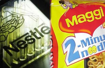 Maggi controversy: Supreme Court revives government's case in NCDRC against Nestle India