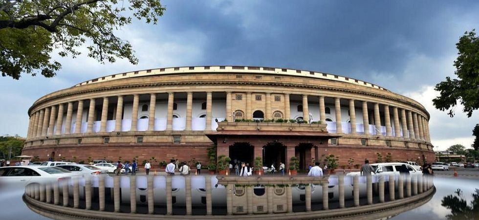 Parliament Winter Session: Rajya Sabha passes NCTE amendment bill (File Photo)
