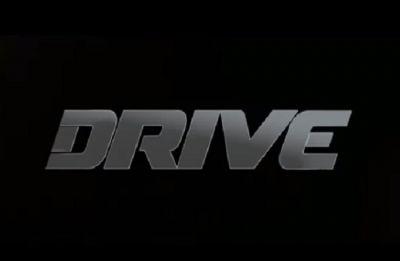 Sushant Singh Rajput, Jacqueline Fernandez's 'Drive' to release on June 28