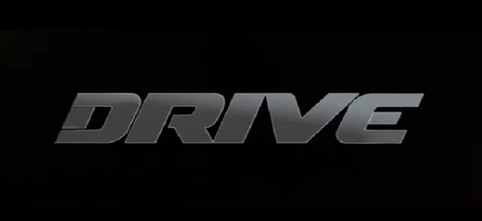 Sushant Singh, Jacqueline Fernandez's 'Drive' to release on June 28 (Instagram)