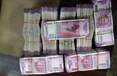 Few missed calls and Mumbai-based businessman loses Rs 1.86 crore
