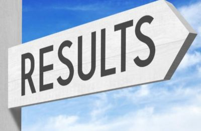CAT 2018 result to be declared today at iimcat.ac.in, says report