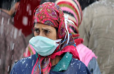 Swine flu strikes back in Jodhpur, three dead, 88 tested positive