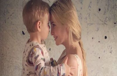 Pay attention! Parent's job stress affects children's health