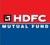 HDFC Mutual Fund surpasses ICICI Prudential to become largest AMC in India