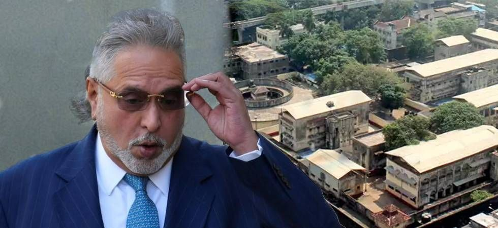 The liquor tycoon has long been pleading before the Indian authorities to accept his payback offer. (File photo)