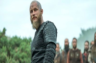 Vikings' to end after season 6