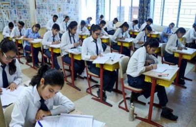 HRD introduces 70-point grading index to assess quality of school education