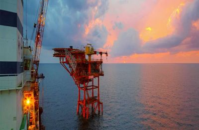 Crude Reality: How sudden surge in international oil prices can upset Indian economy