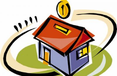 Choosing between a Short-Term or a Long-Term Home Loan