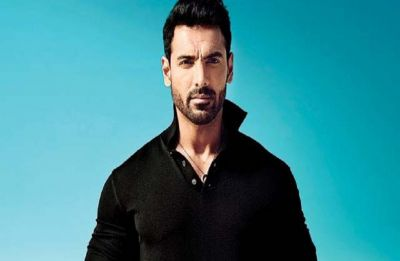Did John Abraham just take a dig at Salman Khan? Says 'I don't dance at weddings for money'