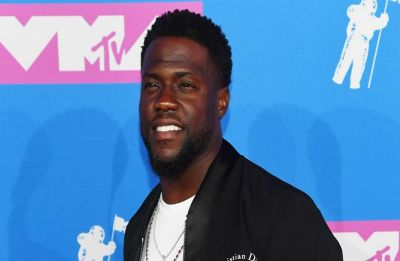 Kevin Hart apologises for homophobic tweets again, Chris Rock meanwhile has no interest to be the Oscar host replacement