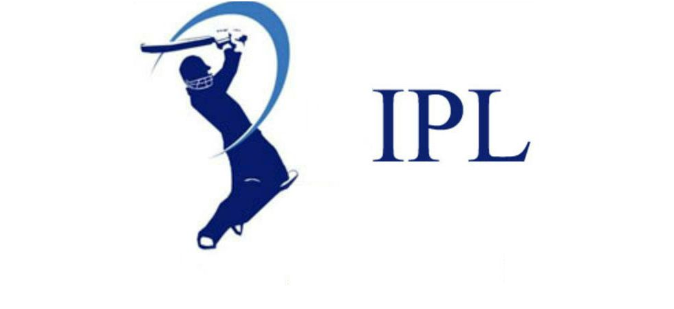 IPL 2019 to be held in India, will begin from March 23 - News Nation