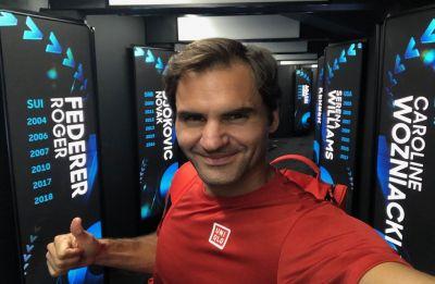 Roger Federer, Novak Djokovic aim for seven-star performance in Australian Open 2019 tournament