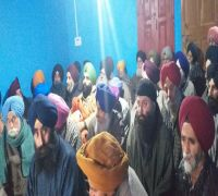 35 Sikh sarpanchs, panchs resign in Pulwama over killing of youth by unknown gunmen