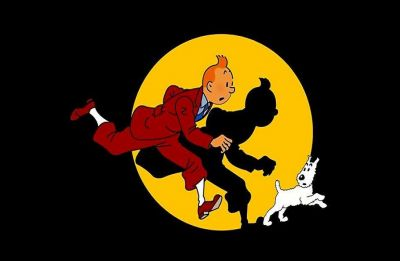Happy birthday Tintin: Our favourite comic character turns 90;here is a look at his most famous adventures
