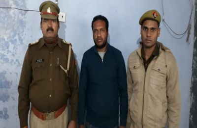 Bulandshahr Violence: After Bajrang Dal leader, UP Police arrests Bharatiya Janata Yuva Morcha member from Hapur