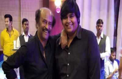Petta director Karthik Subbaraj: If a star film does not have a good story, it will not run