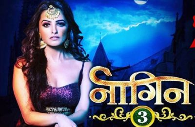 Naagin 3 out of TRP list, Kapil Sharma's show is in the list